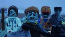 Lego MiniFigures - MiniFigures of Lego - Lego MiniFigure Collection-figurine LEGO - Lego minifigur -Lego minifigure unb