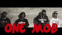 "One Mob feat Lil AJ, Joe Blow, Philthy Rich, Mozzy & Lil Blood ""Intro"""