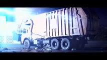 Terminator Genisys   Featurette: James Cameron   Paramount Pictures UK
