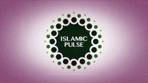 [8/40] Hadith Series of Imam Al-Husain (as)