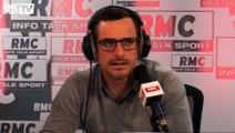 Di Meco : « Le scandale de Rennes-PSG, c'est Rennes pas Paris »