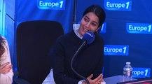 REPLAY - Les Pieds dans le Plat avec Leïla Bekhti