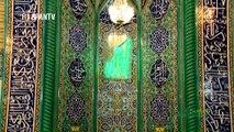 Nuevos Musulmanes - La segunda religión más practicada del mundo