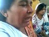 Pakistani talent, local girls talent, punjabi songs, home girls songs, desi girls dance, punjabi mujra, indian songs,
