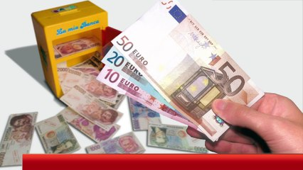 Polemiche 80 euro Renzi