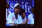 5th ODI India Vs Australia cricket match 2007,Pathan's SIX - YouTube