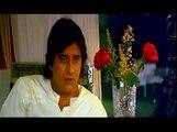 Lagi Aaj Sawan Ki Phir Wo Jhadi Hai _ Old Indian best song (A-K hits)