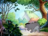 Winnie The Pooh Eeyores Tail Tale Full Episodes)
