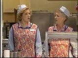 Dinnerladies (S1E2) British Comedy - Victoria Wood, Julie Walters