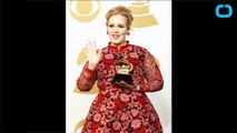 Adele's 'Hello' Sets Multiple Records in Opening Week