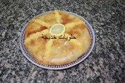 بسطيلة بالحوت السمك سهلة بالخطوات pastilla au poisson marocaine