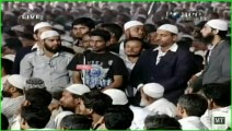Music is a pleasant thing but why is haram in Islam-Ask Dr Zakir Naik (Urdu/ Hindi)