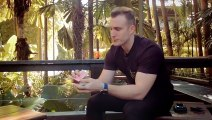 Easy Card Tricks Revealed ¦ My First Ever Card Trick ¦ Free Magic Tricks  world best magician