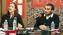 Manuel Valls Part 2: Banlieues, Chomage, Radicalisation, Islam, Djihad, Jihad..