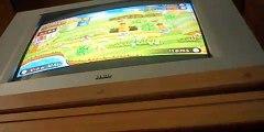 New Super Mario Bros Wii : Speed RUN   Episode 1