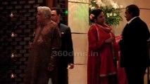 17th Jio MAMI Mumbai International Film Festival - Katrina Kaif, Alia Bhatt, Sidharth Malhotra, Vidya Balan