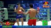 boxing news   kick boxing   Boxing Stories   boxing live part 1