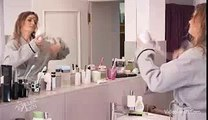 Kya Kare Jab Hairdryer Na Chal Raha Ho - Very Funny Must Watch Funny Clips