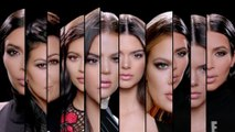 Keeping Up With The Kardashians REWIND OUT!