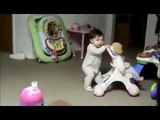 Funny Baby Fails!, Funny Babies - Funny Fails Compilation Videos Clips - Hahaha