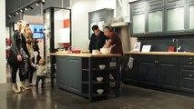 Gagnez une cuisine avec Les Toqués D!CI et Darty Gap sur D!CI TV