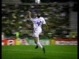 Zidane - Ronaldinho -- Les 2 meilleurs F