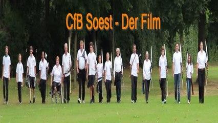 CfB Soest - Der Film