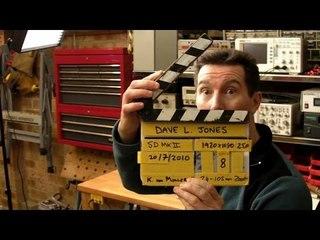 eevBLAB #19 - State Of Electronics Documentary