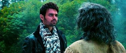 Haunted Hindi movies 2015 Full Movie HD Latest Bollywood Ero