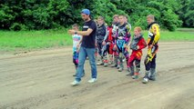 2015 AMA Pro Flat Track Videos Moto gp racing