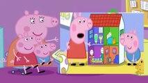 Peppa wutz Deutsch - Peppa Pig German - Kinderfilme Deutsch komplett