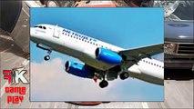 Russian plane crash: Egypt confirms Russian flight 7K9268 has crashed in Sinai Peninsula