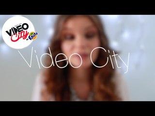 Video City - 7 & 8 novembre 2015 ♥