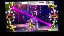 【P4D】Your Affection(Daisuke Asakura Remix) ALL NIGHT KING CRAGY!!!【直撮り】