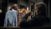"Pub Nespresso : ""Training Day"" avec George Clooney et Danny DeVito  [HD]"
