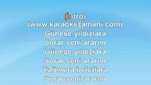 Selda Bağcan - Dön Gel Birtanem - 2002 TÜRKÇE KARAOKE