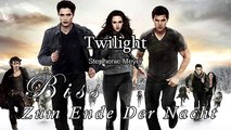 Twilight 4: Biss Zum Ende Der Nacht Stephenie Meyer (Teil 14 von 18) Hörbuch