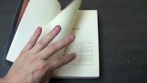TWILIGHT İ — A Bad Lip Reading of The Twilight Saga: ECLIPSE