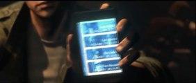 Resident Evil 6 Chris Redfield พากไทย ตอนที่ 3