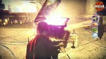 Destiny: TRIALS of OSIRIS LOOT x3   Astral Horizon & More! (Destiny Trials of Osiris Loot)