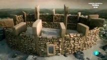Göbekli Tepe : La Cuna de los Dioses - documental completo