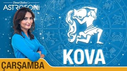 KOVA günlük yorumu 4 Kasım 2015