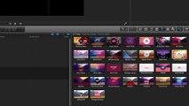 Pixel Film Studios - ProIntro: Urban - Professional Urban Theme - Final Cut Pro X FCPX
