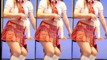 150708 댄스팀 팝플레이Poplay   유리구슬 안해규 제2회 DNDF by sexy girl dance
