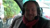 Mathias Enard : prix Goncourt 2015