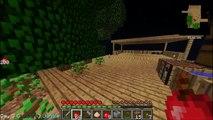 SSundee | Minecraft SkyFactory 2 THE PSEUDO RITUAL!! [34