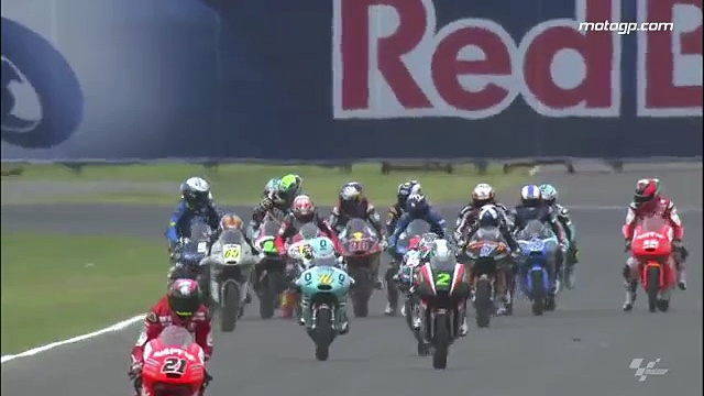 Istanbul Grand Prix Tours
