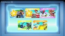 Paw Patrol Full Episodes - Paw Patrol Game Movie in English