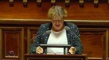 Suppression de la Pub dans les émissions jeunesse de France Télévision