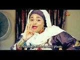 Video Esan - Yoruba Latest 2015 Music Video